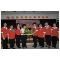 (吉隆坡讯)吁全国陈氏妇女踊跃出席《第八届陈总妇女组嘉年华会》